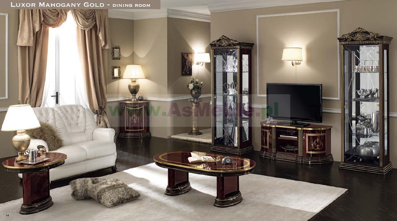 welche farbe passt zu einer schwarz wei en wohnwand. Black Bedroom Furniture Sets. Home Design Ideas
