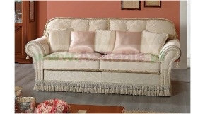 Decor - sofa 3-osobowa